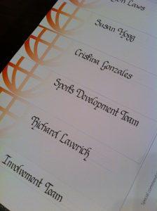 STC Certificates