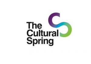 cultural spring logo
