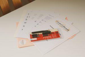 website workshop supplies