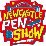 Newcastle Pen Show 2018
